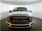 2015 F-350 Crew Cab 4x4,  Pickup #6854MB - photo 4