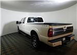 2015 F-350 Crew Cab 4x4,  Pickup #6854MB - photo 2