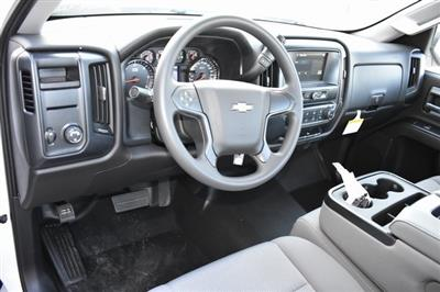 2018 Silverado 1500 Regular Cab 4x2,  Pickup #94413 - photo 6