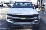 2018 Silverado 1500 Regular Cab 4x2,  Pickup #94413 - photo 3