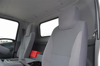 2018 LCF 4500HD Regular Cab,  Supreme Signature Van Dry Freight #95114 - photo 14