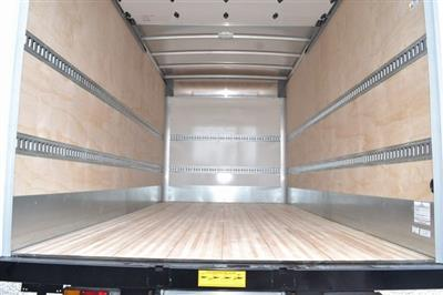 2018 LCF 4500HD Regular Cab,  Supreme Signature Van Dry Freight #95114 - photo 17