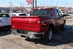 2019 Silverado 1500 Crew Cab 4x4,  Pickup #96241 - photo 1