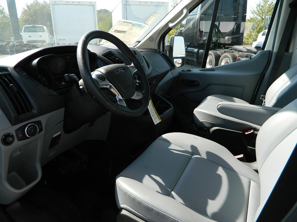 2017 Transit 350 HD DRW KUV #410457 - photo 12