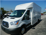 2017 Transit 350 HD DRW KUV #410457 - photo 1