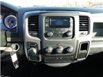 2018 Ram 1500 Crew Cab, Pickup #DTR15103 - photo 22