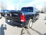 2018 Ram 1500 Crew Cab, Pickup #DTR15103 - photo 2