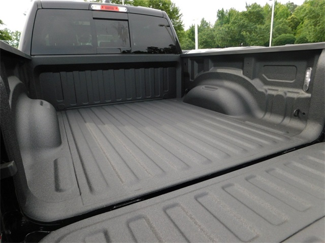 2019 Ram 1500 Crew Cab 4x4,  Pickup #DTR23374 - photo 36