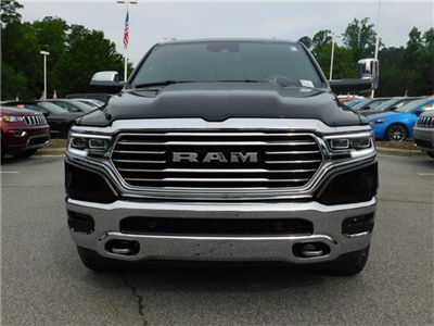 2019 Ram 1500 Crew Cab 4x4,  Pickup #DTR23374 - photo 8