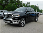 2019 Ram 1500 Crew Cab 4x4,  Pickup #DTR23374 - photo 7