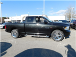 2018 Ram 1500 Quad Cab 4x4,  Pickup #DTR34759 - photo 3