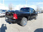 2018 Ram 1500 Quad Cab 4x4, Pickup #DTR34759 - photo 2