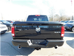 2018 Ram 1500 Quad Cab 4x4,  Pickup #DTR34759 - photo 4