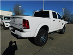 2018 Ram 1500 Crew Cab 4x4,  Pickup #DTR37633 - photo 2