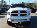 2018 Ram 1500 Crew Cab 4x4,  Pickup #DTR37633 - photo 8