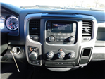 2018 Ram 1500 Crew Cab 4x4,  Pickup #DTR37633 - photo 23