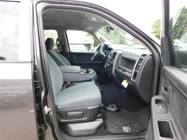 2018 Ram 2500 Crew Cab 4x4, Pickup #DTR40516 - photo 38
