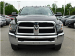 2018 Ram 2500 Crew Cab 4x4, Pickup #DTR40516 - photo 8