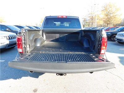 2018 Ram 1500 Crew Cab 4x4,  Pickup #DTR42423 - photo 27