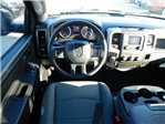 2018 Ram 1500 Crew Cab 4x4,  Pickup #DTR42423 - photo 25