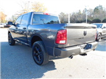 2018 Ram 1500 Crew Cab 4x4,  Pickup #DTR42423 - photo 5