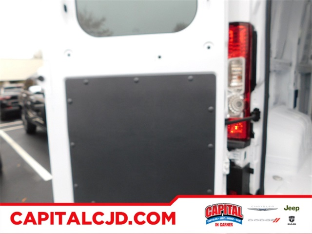 2019 ProMaster 1500 Standard Roof FWD,  Empty Cargo Van #R00708 - photo 32