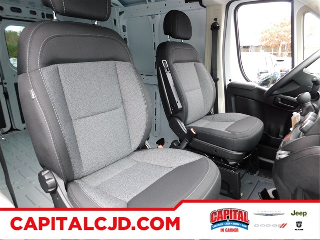 2019 ProMaster 1500 Standard Roof FWD,  Empty Cargo Van #R00708 - photo 38