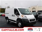 2019 ProMaster 1500 Standard Roof FWD,  Empty Cargo Van #R00708 - photo 1