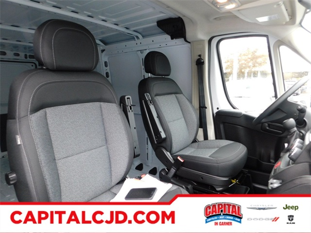 2019 ProMaster 1500 Standard Roof FWD,  Empty Cargo Van #R00834 - photo 29