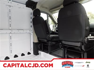 2019 ProMaster 1500 Standard Roof FWD,  Empty Cargo Van #R00834 - photo 28
