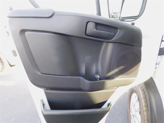2019 ProMaster 1500 Standard Roof FWD,  Empty Cargo Van #R00835 - photo 12