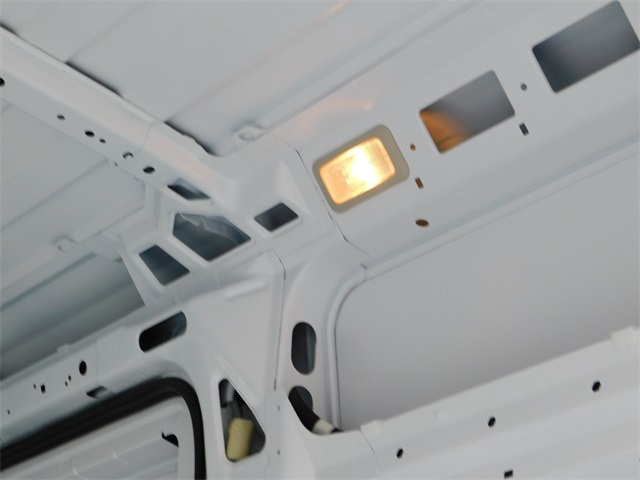 2019 ProMaster 1500 High Roof FWD,  Empty Cargo Van #R00906 - photo 34