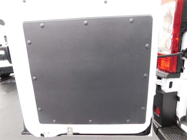 2019 ProMaster 1500 Standard Roof FWD,  Empty Cargo Van #R00907 - photo 33