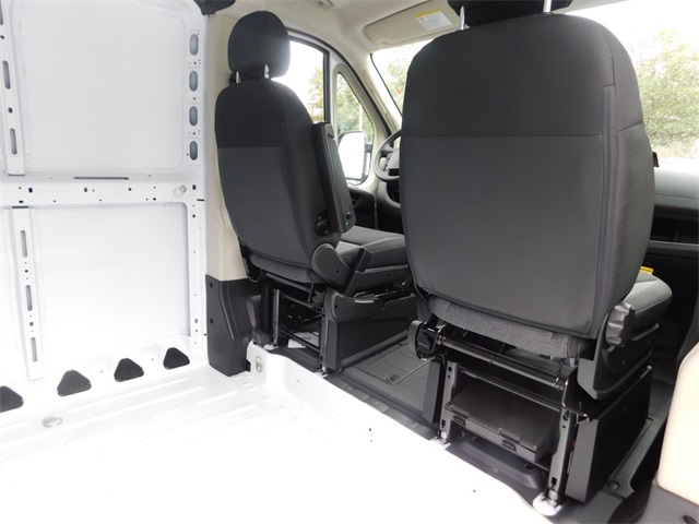 2019 ProMaster 1500 Standard Roof FWD,  Empty Cargo Van #R00907 - photo 38