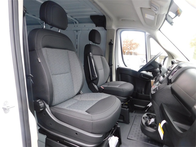 2019 ProMaster 1500 Standard Roof FWD,  Empty Cargo Van #R00907 - photo 40