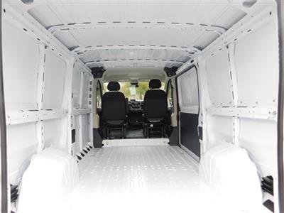 2019 ProMaster 1500 Standard Roof FWD,  Empty Cargo Van #R00907 - photo 2