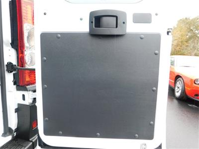 2019 ProMaster 1500 Standard Roof FWD,  Empty Cargo Van #R00907 - photo 34