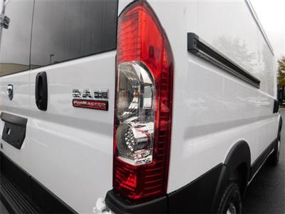 2019 ProMaster 1500 Standard Roof FWD,  Empty Cargo Van #R00907 - photo 36