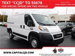 2019 ProMaster 1500 Standard Roof FWD,  Empty Cargo Van #R00907 - photo 1