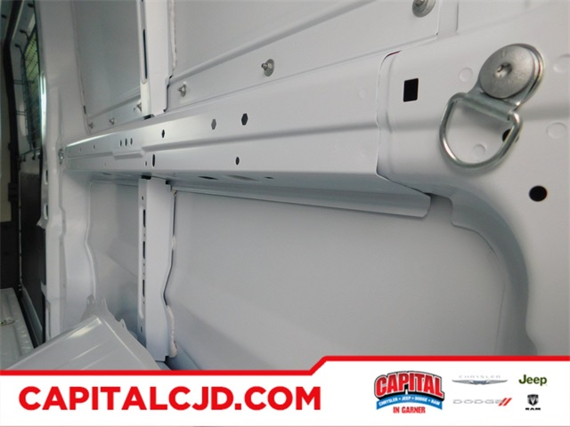 2019 ProMaster 1500 Standard Roof FWD,  Empty Cargo Van #R00908 - photo 29