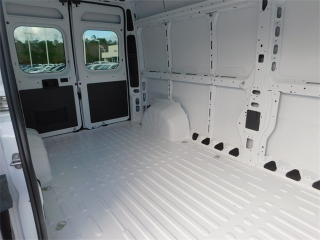 2019 ProMaster 2500 High Roof FWD,  Empty Cargo Van #R01061 - photo 32