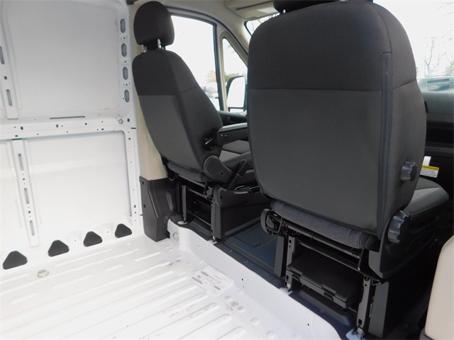 2019 ProMaster 2500 High Roof FWD,  Empty Cargo Van #R01061 - photo 33