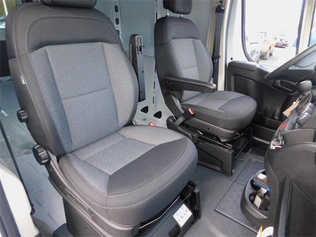 2019 ProMaster 2500 High Roof FWD,  Empty Cargo Van #R01061 - photo 34