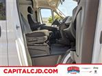 2019 ProMaster 2500 High Roof FWD,  Empty Cargo Van #R01375 - photo 1