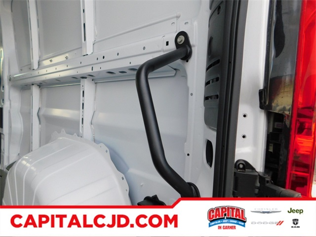 2019 ProMaster 2500 High Roof FWD,  Empty Cargo Van #R03351 - photo 31