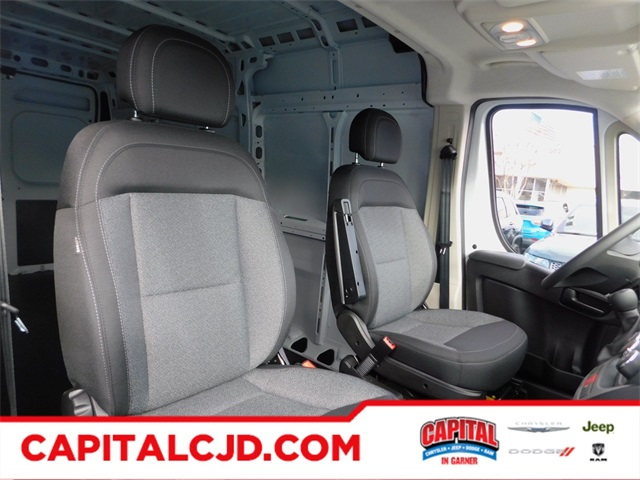 2019 ProMaster 2500 High Roof FWD,  Empty Cargo Van #R03351 - photo 35