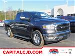 2019 Ram 1500 Quad Cab 4x2,  Pickup #R04346 - photo 1