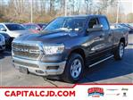 2019 Ram 1500 Quad Cab 4x2,  Pickup #R04346 - photo 8