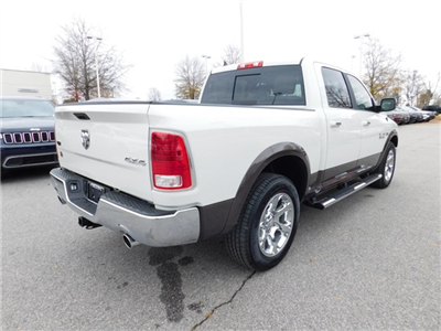2018 Ram 1500 Crew Cab 4x4 Pickup #R04556 - photo 2