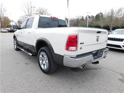 2018 Ram 1500 Crew Cab 4x4 Pickup #R04556 - photo 5